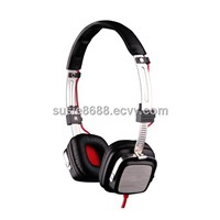 Mobile Phone Headset with Metal structure SA-806