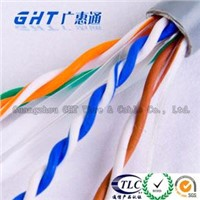 Network Cable UTP CAT6 Cable