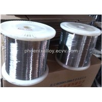 Nickel alloy inconel 625 wire