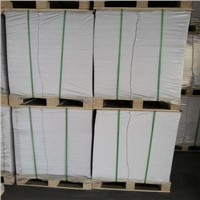 Office Supplies Printing Paper