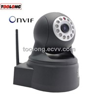 Own Home 1080P full resolution IP camera 1/4-inch 2.0 MP CMOS