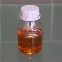 Polyamide curing agent