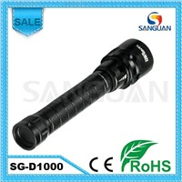 Professional Good Quality Underwater LED Light