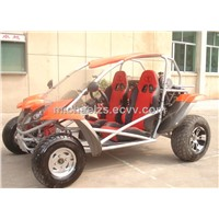 RS 600CC new developed !4X2 FUN BUGGY/GO KART