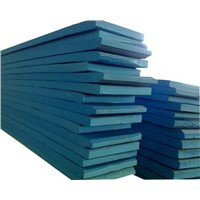 SGS approved high density widely used eva foam board