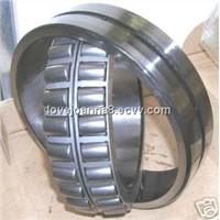 SKF 23180 CAK/C3/W33 bearings in stock