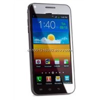 SPH-D710 epic touch 4G android cdma band mobile phone