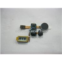 Samsung I9100 flex cable