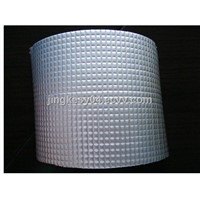 Shanghai Direct factory supply Insulation Foams