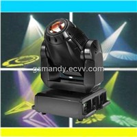 Sharpy High Power 1200W Moving Head Light / Intelligent Moving Head Spot Light or 5r Moving Head