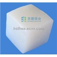 Silicone Rubber Trimethylchlorosilane Zhejiang Hesheng