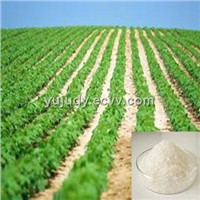 Super absorbent polymer SAP potassium polyacrylate for agriculture