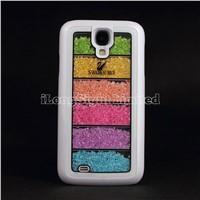 Swarovski crystal Diamond case for samsung Galaxy S4 i9500
