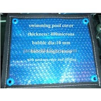 Swimming Pool anti-solar cover pvc cover swimming pool cover