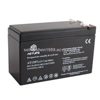 UPS Battery (VRLA Batteries)