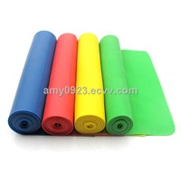 Workout Exercise Stretch Band Fitness Band Resistance Band Wholesale