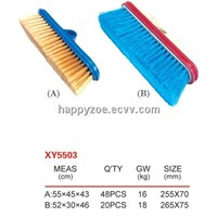 XY5503 Car Washing Brush