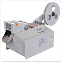 X-9150 Nylon Belt Making Machine, Nylon Tape Cutting Machine