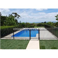 aluminum fencing,Swimming Pool Fence, Pool Fencing,Fencing,Pools,Swimming Pool,Fences