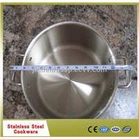 best 304 stainless steel striking pot