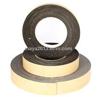 best price fast delivery non toxic water proof car foam tape