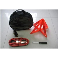 car gift kit YX-20100713
