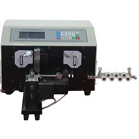 Electrical Wire Stripping Machine Wholesale X-5016