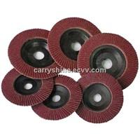 flap disc (A / ZA / C /SC )