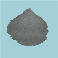 high purity  Titanium powder