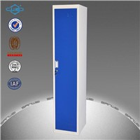 high quality modern small lockers for sale