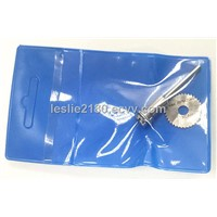 hss mini sawblades circular saw blade diameter 22mm