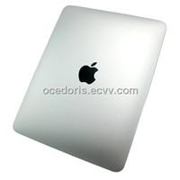 iPad 1 Original New back cover
