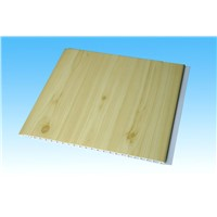 laminated pvc ceiling panel pvc wall panel