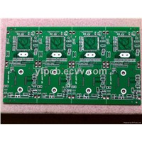 Laptop Battery PCB Boards