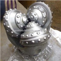 machine for water well drilling,tci bits supplier