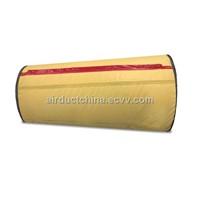 Flexible Ventilation Duct Ventilation Duct Newstar