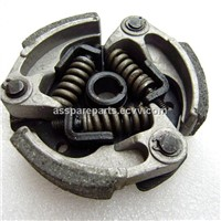 mini pocet bike 49cc performance clutch