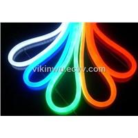 mono LED neon flex