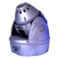 Prompting 60W LED Moving Head Light Powerful / 60W LED Moving Head Light