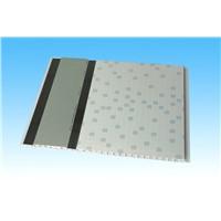 pvc wall panel pvc ceiling panel