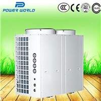 sell low temperature air source heat pumps