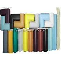 shanghai directly sell good quality waterproof corner guard