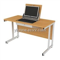 smart desk,computer desk,office tables,computer chairs