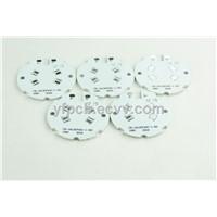 Ultrasonic Cleaner PCB Board