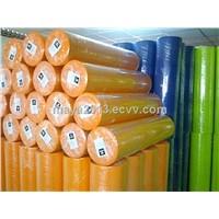 waterproof fire resistance high density eva foam roll