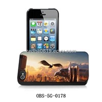 mobile phone iphone 4 cases iphone 4 case iphone 5 case