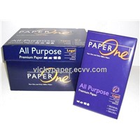 sale Paperone A4 copy paper 80g