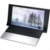 NX90Jq B1 - Core i7 1.73 GHz - 8 GB Ram