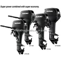 Suzuki Outboard Engine Malaysia >> Kerosene Engine sourcing, purchasing, procurement agent & service from China Kerosene Engine ...