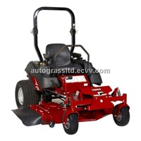 2013 Ferris 5901224 IS700 23hp Kawasaki 52inch Deck Zero Turn Lawn Mower